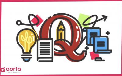 Let's explore Quora Marketing!